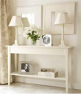 Wand Mit Fotos Dekorieren : flur gestalten 66 einrichtungsideen f r den flur ~ Markanthonyermac.com Haus und Dekorationen