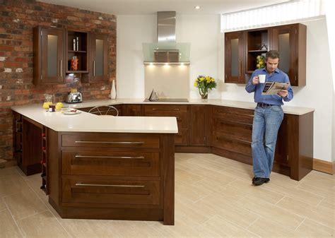 marpatt kitchen doors suppliers   trade
