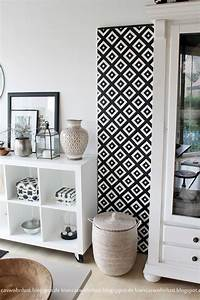 Kallax Regal Von Ikea : die besten 25 kallax regal ideen auf pinterest ikea kallax regal regal ber bett und ~ Markanthonyermac.com Haus und Dekorationen