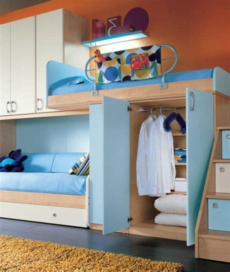 Ikea Dietlikon Kinderzimmer by Jugendzimmer Mit Ikea Einrichten Nazarm