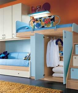 Zimmer Selber Gestalten : jugendzimmer gestalten 25 kreative vorschl ge ~ Michelbontemps.com Haus und Dekorationen