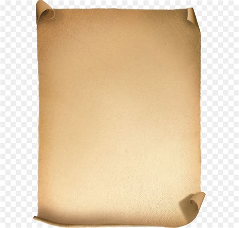 paper parchment letter stationery writing paper sheet