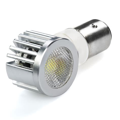 1156 led bulb w adjustable right angle 1 high power led