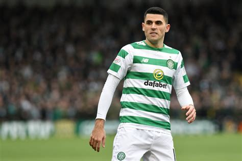 Aussies Abroad preview: Rogic and Boyle get set for ...