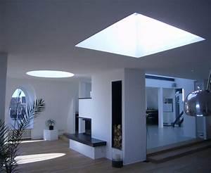 Haus Raumaufteilung Beispiele : grundriss ver ndern das haus w chst von innen ~ Lizthompson.info Haus und Dekorationen
