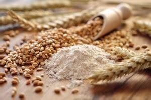 rever de maison islam r 234 ver de farine en islam