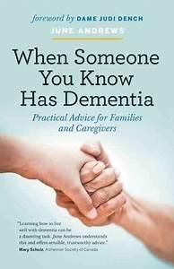 Best 25+ Dementia quotes ideas on Pinterest | Alzheimers ...