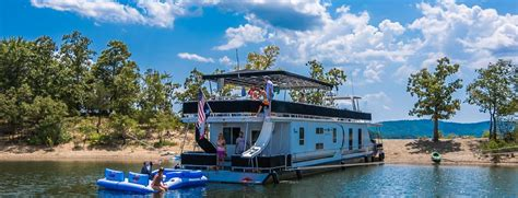 Chicago Houseboat Rental by Small Houseboat Rentals Lake Ouachita Images