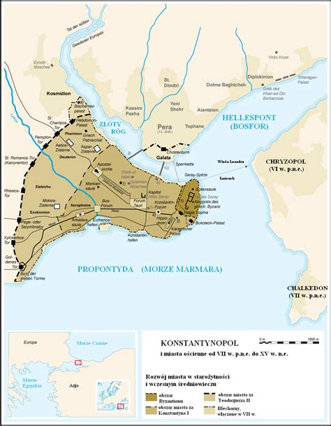 file constantinople map png wikimedia commons