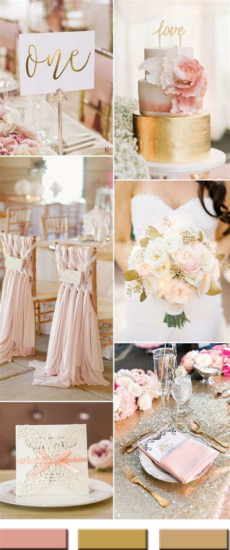 2017 The Best Gold Wedding Colors Combos Trends  Stylish. Wedding Dresses Grace Kelly Style. Celebrity Fishtail Wedding Dresses. Vintage Wedding Gowns South Africa. 10 Best Celebrity Wedding Dresses Celebs.answers. Wedding Dresses Ball Gown Princess. Simple Corset Wedding Dresses. Simple Wedding Dresses Calgary. Nice Modern Wedding Dresses