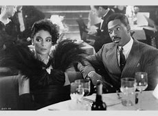 Harlem Nights When Life Loves