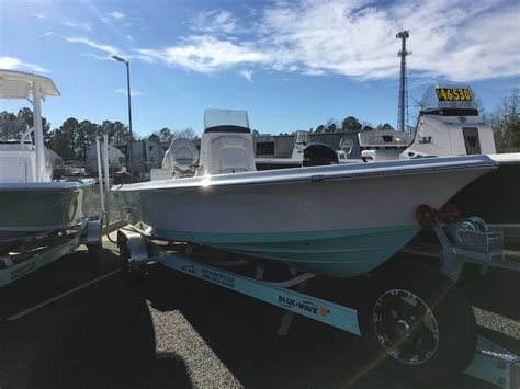 Wave Boat For Sale by Blue Wave Boats For Sale Boats