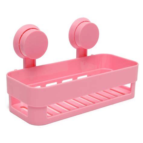 ventouse cuisine egouttage support porte panier savon éponge 2 ventouse mur