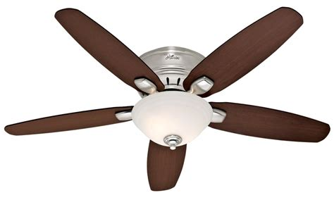 hunter ceiling fans with lights clearance ceiling inspiring ceiling fans hunter ceiling fan lowes