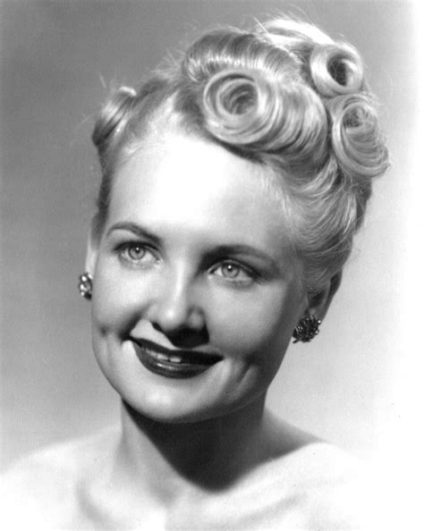 1940s hairstyles 1940s hairstyles for