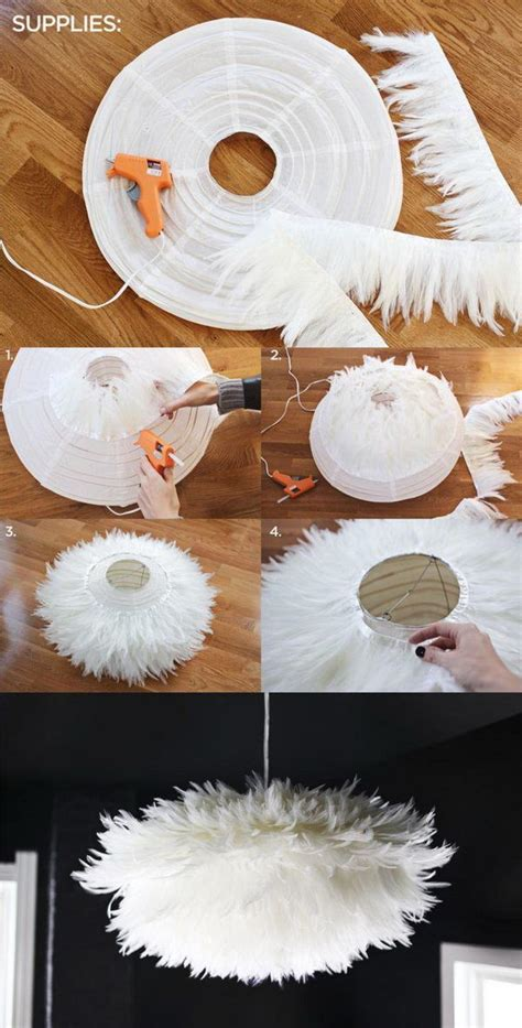 diy bedroom chandelier fantastic diy chandelier tutorials and ideas for