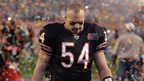 Ranking The Worst Super Bowls Including The Bears 29 17
