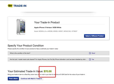 att iphone trade in iphone or samsung trade in and upgrade then skip best buy