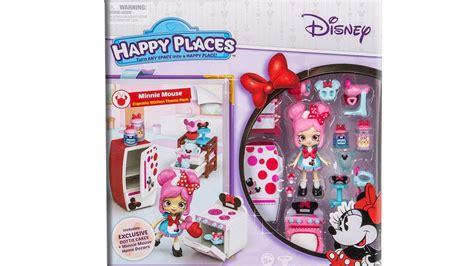 toys r us kitchen accessories disney happy places minnie mouse cupcake kitchen theme 8564