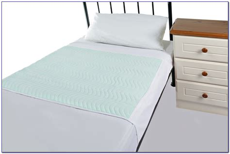 crib mattress protector ikea waterproof bed pads for my bed e waterproof bed pad