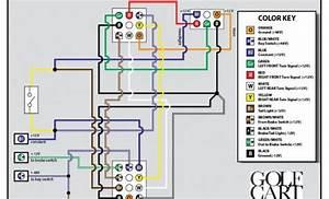 Latest Logitech Z313 Wiring Diagram Logitech Z