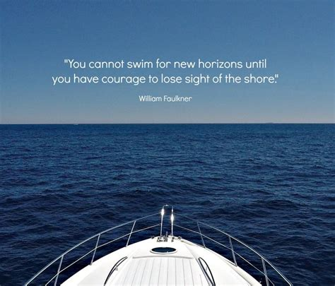 Yacht Quotes by We Just This Quote Azureultra Quoteoftheday