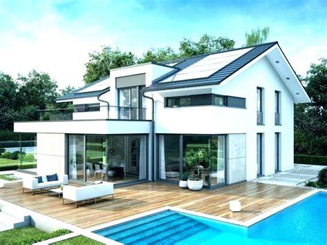 Einfamilienhaus Modern by Einfamilienhaus Modern