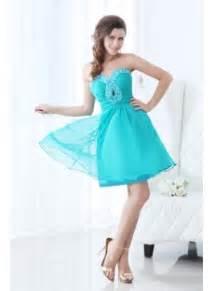 teal junior bridesmaid dresses sweet teal blue junior prom dress 1st dress