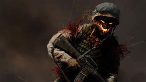 demon soldier wallpaper  baltana