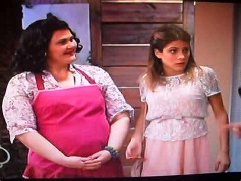 La Casa Di Violetta by Violetta 2 Diego Va A Casa Di Violetta
