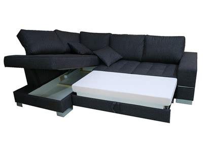 canapé d angle gauche meubles canapés convertibles pour le salon