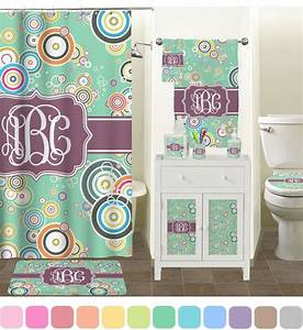 paint dark kitchen cabinets white colored painted custom With kitchen colors with white cabinets with monogram stickers for yeti