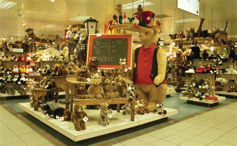 kadewe berlin shops object moved