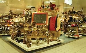 Berlin Shopping Kadewe : berlin 39 s top 10 shops markets ~ Markanthonyermac.com Haus und Dekorationen