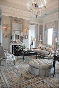 what are the basic styles of interior designing learn With learn interior design at home 2
