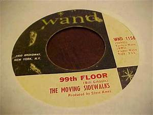 gripsweat listenmoving sidewalks wand 1156 quot 99th With 99th floor moving sidewalks