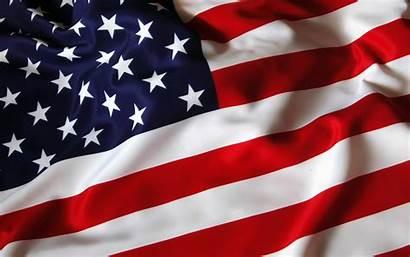 America Flag Wallpapers 4k
