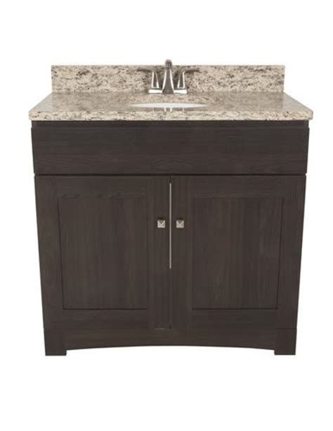 menards bathroom vanity without top collection 36 quot x 21 quot vanity base at menards 174