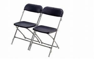Carte Grise J3 : location chaise sam louer sur rentiteasy ~ Medecine-chirurgie-esthetiques.com Avis de Voitures