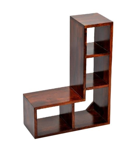 l shaped shelf l shaped shelf diy plans holder floating emakriweuh