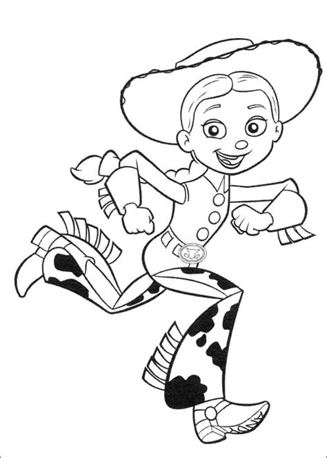 toy story coloring pages  printable coloring pages