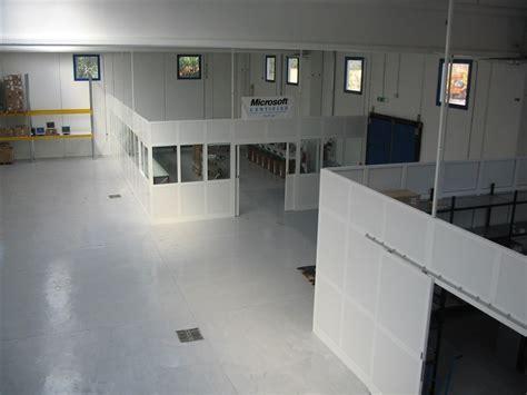 capannoni affitto roma affitto uffici in capannone marino roma capannone a roma
