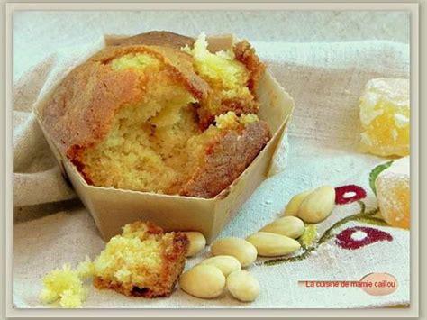 la cuisine de mamie caillou recettes de loukoums de la cuisine de mamie caillou
