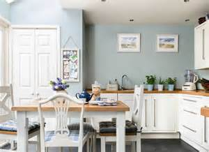 light blue kitchen ideas best 25 blue walls kitchen ideas on blue wall colors light blue walls and blue