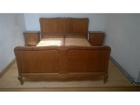 chambre a coucher 2 personnes chambre à coucher 2 personnes a vendre cause