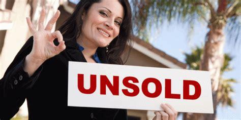 Worst Real Estate Photos Week Hooked