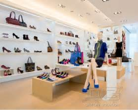 home interior design catalog free ft21 apealing retail shoe store display furniture