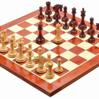 Chess Pieces Artisan Wood King Pegasus Chessbazaar