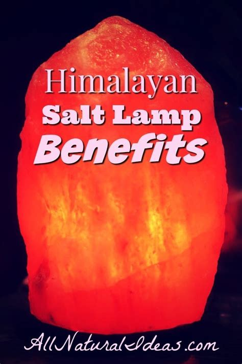 Ionic Salt L Benefits by Himalayan Salt L Benefits All Ideas