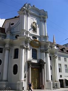 Who Is Perfect München : dreifaltigkeitskirche m nchen wikiwand ~ Udekor.club Haus und Dekorationen